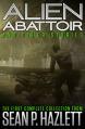 Alien-Abbatoir-Cover-Front