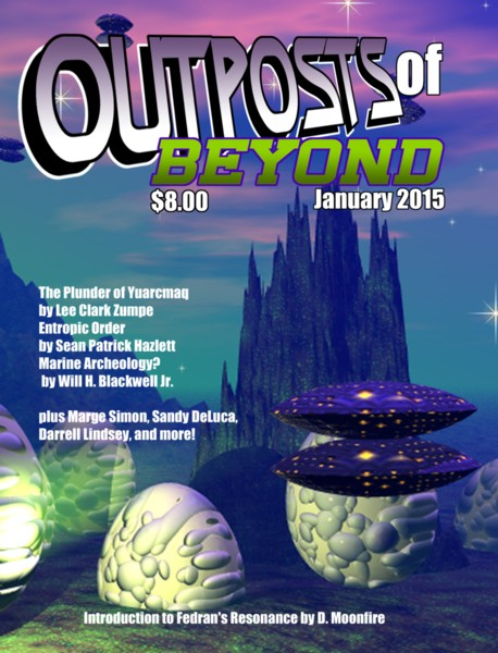 Source: Outposts of Beyond