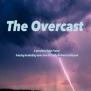 overcast-logo