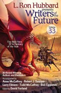 WOTF 33 cover