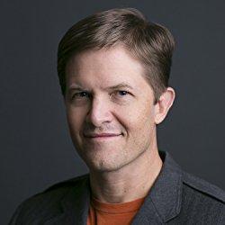 David VonAllmen